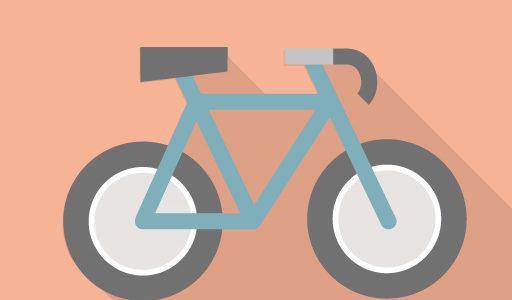 発達障害の子供におすすめの自転車は?